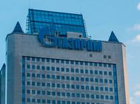 """Крупнейший пенсионный фонд Швеции избавился от доли в """"Газпроме"""""""