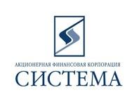 """У АФК """"Система"""" арестовали акции МТС, """"Медси"""" и БЭСК по иску """"Роснефти"""""""