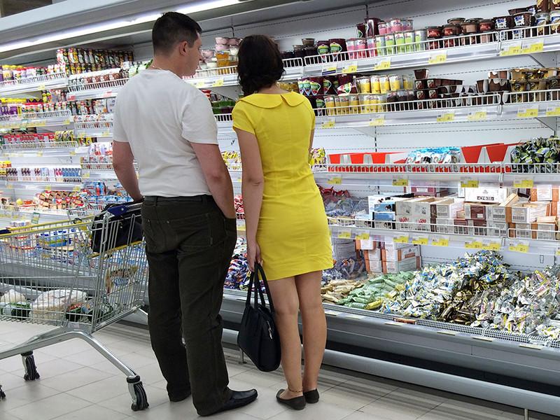 Количество товаров в продаже, которые не соответствуют техническому регламенту и являются фальсификатом с точки зрения российских и международных норм, продолжает расти