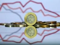 Курс британской валюты снижается из-за неопределенности после выборов