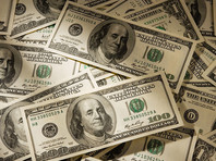 Совокупный мировой долг побил все рекорды, достигнув 327% ВВП Земли