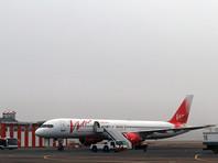 """Туроператоры ищут замену рейсам """"ВИМ-авиа"""", иначе придется отказаться от части туров и возвращать деньги"""