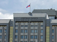 Счетная палата не нашла в России ни одного завершенного туристического кластера из числа запланированных на 2016 год