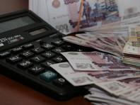 Опрос: богатые россияне сообщили, что состояние экономики за год ухудшилось