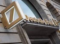 Deutsche Bank назвал цену на нефть, при которой спекулянты начнут сбрасывать высокодоходные российские облигации
