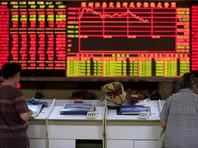 Китайский суд вынес приговор принадлежащей россиянам трейдинговой компании