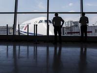 Управление гражданской авиации Китая заявило, что не прекращало прием заявок от российских пилотов