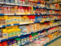 Разнонаправленная крупа: пока дешевела гречка, в России подорожал рис