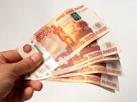 """""""Коммерсант"""": насколько завышены зарплатные ожидания российских студентов"""