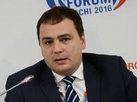 В России прекратят проверки бизнеса по нормативным актам, которые были выпущены еще в СССР