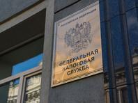 Reuters узнало об отказе богатейших российских бизнесменов от уплаты налогов в стране