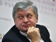 В конце марта руководитель Федеральной службы государственной статистики (Росстата) Александр Суринов заявил о том, что доля теневой экономики в России составляет около 10-14%
