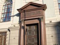 Национальный банк Белоруссии перестанет учитывать российский рубль в составе своих золотовалютных резервов, сообщает Reuters со ссылкой на сообщение белорусского ЦБ
