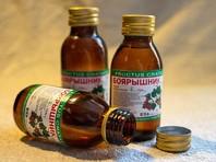 Запрет на торговлю спиртосодержащей продукцией может быть продлен после новых отравлений в регионах России