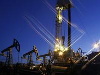 Москва не теряет надежды на подорожание нефти: обязательства по сокращению добычи снова превышены
