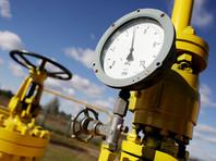 Польша возобновила прием российского газа