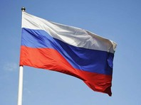 В рейтинге инновационных стран Россия опустилась на 45-е место