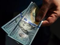 Засекреченные иностранные заемщики в 2017 году не вернут РФ более 1  млрд долларов