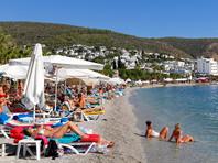 Организованные отечественные туристы на День России выбирают Турцию, неорганизованные - Чехию