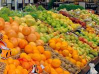Россия отменяет все ограничения на ввоз турецкой еды, кроме запрета на томаты