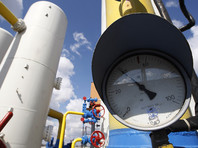 """Украина начала взыскивать с """"Газпрома"""" первые суммы в счет штрафа на десятки миллиардов гривен"""