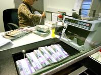 АСВ предложит банкам заплатить за новую систему возмещения по проблемным вкладам