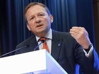 Свою экономическую программу главе государства также представил бизнес-омбудсмен Борис Титов, возглавляющий Столыпинский клуб, называющий себя объединением экспертов либерально-консервативного направления