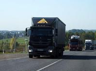 """Компания """"Деловые Линии"""" обошла ближайшего конкурента на российском рынке сборных грузов: на ее долю пришлось более четверти перевозок"""