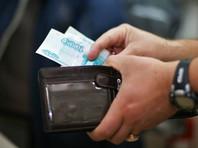 Россияне ценят в самозанятости  удобный график и возможность не платить налоги