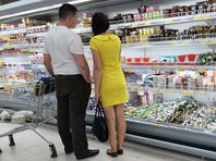 """Глава Минпромторга: за год в магазинах стало еще больше фальсификата, нелегального и """"серого"""" импорта"""