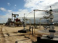 Начавшееся снижение объемов инвестиций в новые проекты, что скажется на нефтяной отрасли в мире в ближайшие годы