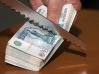 Минфин обнаружил, что госзакупки обходятся без конкурсов и аукционов в 94% случаев