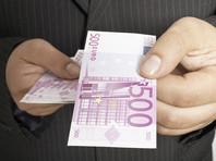 С начала финского эксперимента по выплате безвозмездного базового дохода прошло полгода