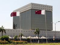 Катар обещает выдержать любой финансовый шок, вызванный санкциями соседних стран
