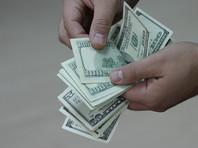 Исследование: счастье можно купить за деньги - заплатить другим, а не выполнять работу самому
