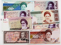 Рекрутинговая онлайн-площадка Iran Talent обнародовала отчет о диапазонах окладов для различных работников в Иране, которая показывает, что заработки в Исламской Республике заметно выше, чем в России