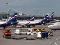 """Госдума может отменить бесплатный провоз багажа при невозвратных авиабилетах, в этом заинтересован """"Аэрофлот"""""""