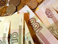 Пенсии работающих пенсионеров с августа вырастут в среднем на 200 рублей