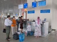 Помимо отмены бесплатного провоза багажа авиапассажиров ждет сокращение списка вещей, которые можно брать вместе с ручной кладью