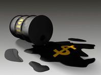 Рост цен на нефть продолжался недолго и сменился снижением на данных о добыче в США