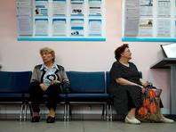 """Три четверти соцвыплат не доходит до нуждающихся россиян, а достается """"заслуженным людям"""""""