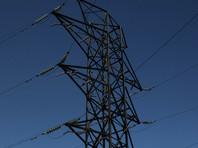 На Украине объявили о начале энергетической приватизации