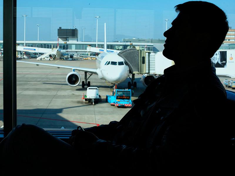 """Без сюрпризов: Росавиация назвала лидерами по задержкам чартерных рейсов IFly, """"ВИМ-Авиа"""" и """"Ямал"""""""