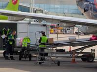 Новые правила, как уже сообщалось, предусматривают отмену провоза бесплатного багажа в случае покупки невозвратного авиабилета