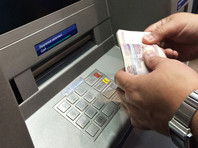 """В """"Сбербанке"""" предупредили о попытках сбыта фальшивых купюр через банкоматы"""