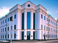 "ЦБ изгнал с рынка казанский банк ""Спурт"", занимающий  183-е место в банковской системе"