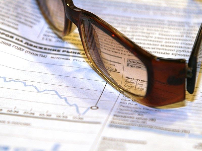 Социологи: россияне устали от падения доходов и тотальной экономии, растет запрос на перемены в экономике