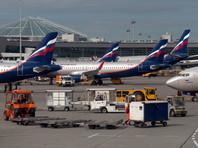 Госдума отменила бесплатный провоз багажа при невозвратных авиабилетах