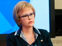Самые богатые: рейтинг доходов женщин-госслужащих по версии российского Forbes Woman