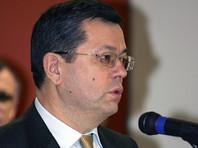 Первый зампред Банка России Георгий Лунтовский 20 июня заявлял, что ЦБ отмечает рост сбыта фальшивых денег через банкоматы из-за несоблюдения требований к проверке машиночитаемых признаков